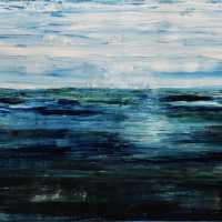 Das Nordmeer